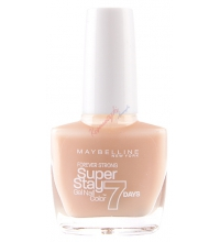 MAYBELLINE SUPERSTAY 7 DAYS 29 ETERNAL IVORY 10 ML
