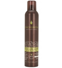 MACADAMIA PROFESSIONAL FLEX HOLD SHAPING HAIRSPRAY 328ML