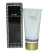 MARC JACOBS DAISY BODY LOCION 150 ML