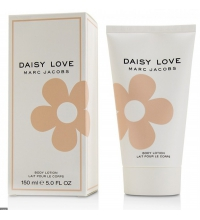MARC JACOBS DAISY LOVE BODY LOCION 75 ML