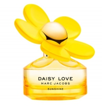 MARC JACOBS DAISY LOVE SUNSHINE EDT 50 ML