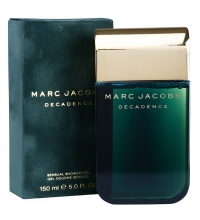 MARC JACOBS DECADENCE SHOWER GEL 150 ML
