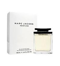 MARC JACOBS WOMAN