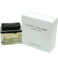 MARC JACOBS WOMAN EDP 30 ML
