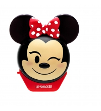 MARKWINS LIP SMACKER DISNEY EMOJI MINNIE BÁLSAMO LABIAL 7.4 GR