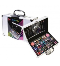 MARKWINS NEW HORIZONS BEAUTY CASE