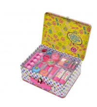 MARKWINS POP GIRLS SET MAQUILLAJE