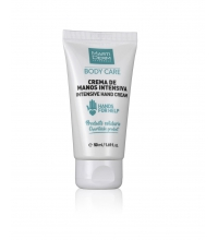 MARTIDERM BODY CARE CREMA DE MANOS INTENSIVA