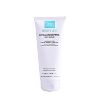 MARTIDERM BODY CARE EXFOLIANTE CORPORAL