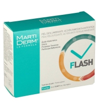 MARTIDERM FLASH MD 5 AMPOLLAS