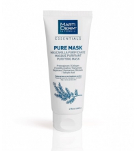 MARTIDERM ESSENTIALS PURE MASK 75 ML