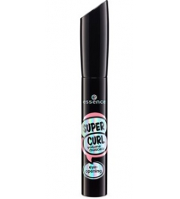 ESENCE MASCARA VOLUMINIZADORA SUPER CURL EYE OPENING 8ML