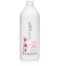 MATRIX BIOLAGE COLORLAST ACONDICIONADOR 1000 ML