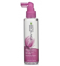 MATRIX BIOLAGE FULLDENSITY ADVANCED SPRAY 125ML