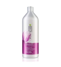 MATRIX BIOLAGE FULLDENSITY CHAMPÚ 1000 ML