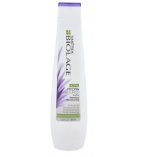MATRIX BIOLAGE HYDRASOURCE CHAMPÚ 400 ML