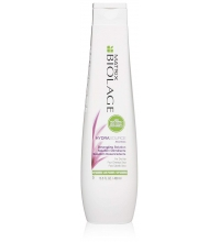 MATRIX BIOLAGE HYDRASOURCE SOLUCIÓN DESENREDANTE 400 ML