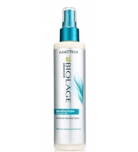 MATRIX BIOLAGE KERATINDOSE PRO-KERATIN RENEWALL SPRAY