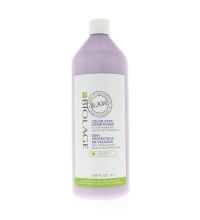 MATRIX BIOLAGE R.A.W COLOR CARE ACONDICIONADOR 1000 ML