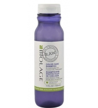 MATRIX BIOLAGE R.A.W COLOR CARE CHAMPÚ 325 ML