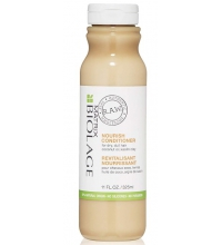 MATRIX BIOLAGE R.A.W NOURISH ACONDICIONADOR 325 ML