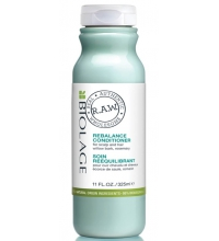 MATRIX R.A.W. SCALP CARE REBALANCE CONDITIONER
