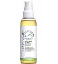 MATRIX BIOLAGE R.A.W. REPLENISH OIL MIST 125ML