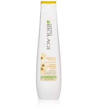 MATRIX BIOLAGE SMOOTHPROOF CHAMPÚ 400 ML