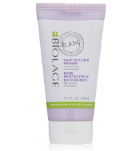 MATRIX BIOLAGE R.A.W. HEAT STYLING PRIMER 150ML