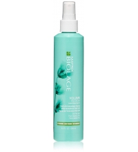 MATRIX BIOLAGE VOLUMEBLOOM SPRAY VOLUMINIZADOR FULL-LIFT 250 ML
