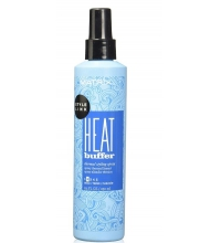 MATRIX STYLE HEAT BUFFER STYLING SPRAY 250ML