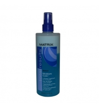 MATRIX TOTAL RESULTS MOISTURE CARE TRATAMIENTO HIDRATANTE 2 FASES 400 ML