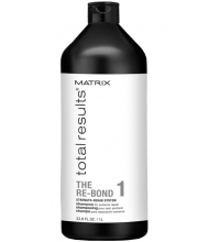MATRIX TOTAL RESULTS THE RE-BOND 1 SHAMPOO 1000ML