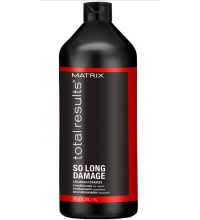 MATRIX TOTAL RESULTS SO LONG DAMAGE CONDITIONER 1000ML