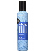 MATRIX STYLE LINK VOLUME BUILDER MOUSSE 247ML