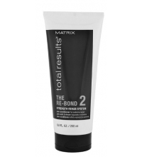 TOTAL RESULTS THE RE-BOND 2 PRE-CONDITIONER