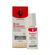 MAVALA BASE BARRERA 10 ML