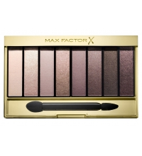 MAX FACTOR NUDE PALETTE ROSE 03
