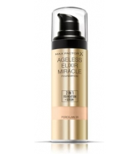 Maquillaje Color Ageless Elixir 2 En 1