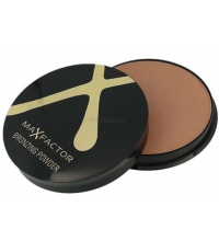 MAX FACTOR BRONZING POWDER 02 BRONZE 21GR