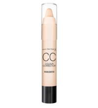 MAX FACTOR CC STICKS ILLUMINADOR - CHAMPAGNE