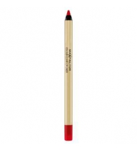 MAX FACTOR COLOUR ELIXIR LIP LINER 10 RED RUSH 1.2 GR