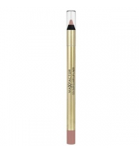 MAX FACTOR COLOUR ELIXIR LIP LINER 2 PINK 1.2 GR