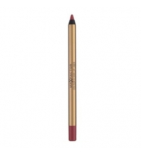 MAX FACTOR COLOUR ELIXIR LIP LINER 6 MAUVE MOMENT 1.2 GR