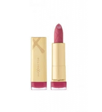 MAX FACTOR COLOUR ELIXIR LIPSTICK 830 DUSKY ROSE