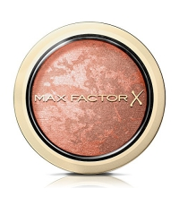 Colorete Creme Puff Blush