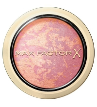 MAX FACTOR CREME PUFF BLUSH 15 SEDUCTIVE PINK 1.5 GR.