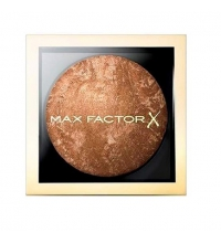 MAX FACTOR CREME BRONZER LIGHT GOLD 05