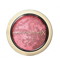MAX FACTOR CREME PUFF BLUSH 15 SEDUCTIVE GORGEOUS BERRIES 30 1.5GR
