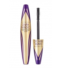 MAX FACTOR MASCARA DARK MAGIC BLACK 10 ML